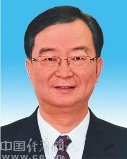 王宁任福建省委副书记(图/简历)