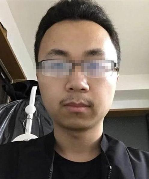 中国留学生在日被分尸 中国警方赴日正式搜查