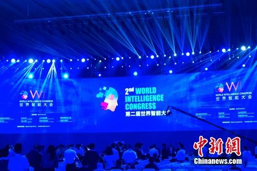 倪光南称操作系统是中国网络安全短板 建议都用国产