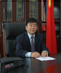 黑龙江省交通运输厅副厅长朱金玉接受审查调查