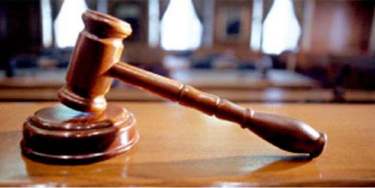 涉嫌近40起小破坏:法国巴斯克一男子被判监禁5年