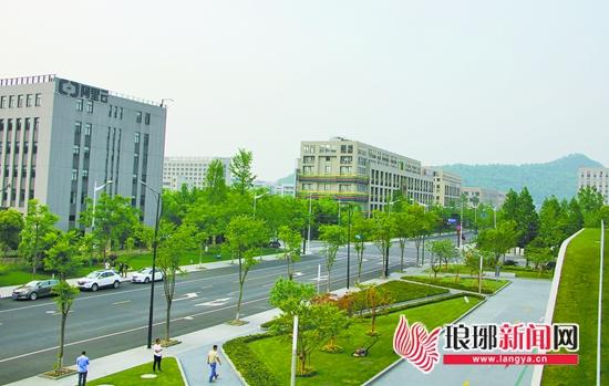 急速赛车买9个号技巧:新旧动能转换之他山之石|寻访杭州特色小镇