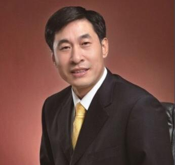 公告!青岛啤酒换帅:孙明波卸任,黄克兴接任董事长