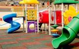 淄博新建、改扩建超百处幼儿园