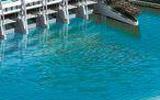 东营市城管局全力应对强降雨 中心城53座泵站全开启