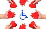 淄博高新区多措并举开展残疾人救助工作