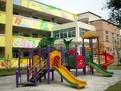 淄博公办园占比低 民办园学前教育每年家庭支出约两万元