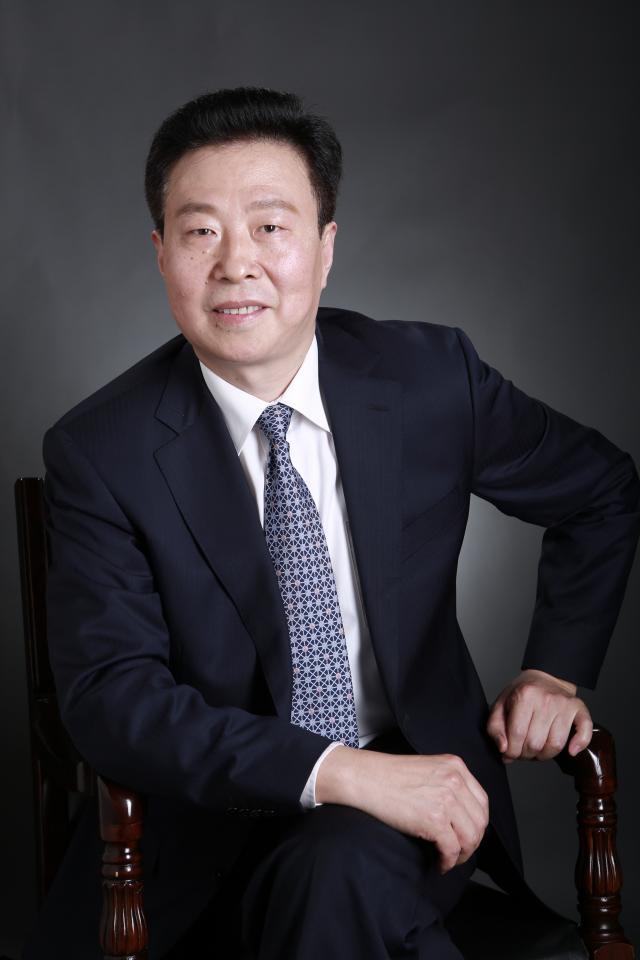 祝贺!山东大学第二医院院长王传新当选中华医学会检验医学分会第十届委员会候任主委