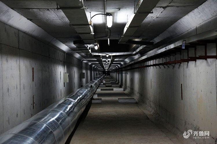 地下管廊0.jpg
