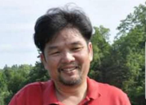 美纽约华裔出租车司机失踪10天 或因无力还贷