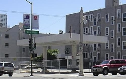美旧金山警方破获18年前华裔命案 凶犯负案累累