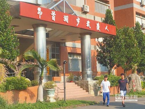 台高中多位毕业生申请大陆大学 两校长遭当局关切