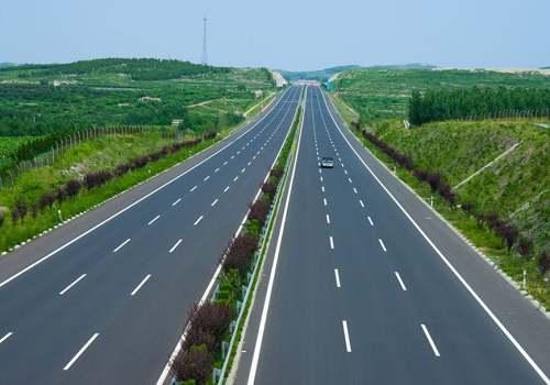 高东高速已完成总体拆迁量90%以上 6月10日全面开工