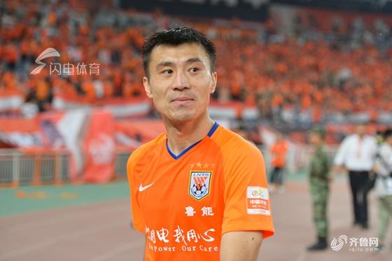 郑铮因伤退出国家队集训 或需要一个月康复