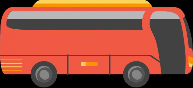 青岛这些区域部分车辆禁行 这几条公交线路也有调整