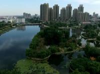 燃煤量年削减300余万吨 淄川区大气污染治理彰显环保力量