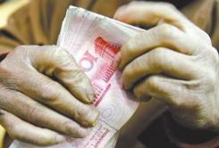 淄博开展农民工工资清欠工作检查 每区县随机抽查5个工程