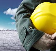 因安全生产第三方评估成绩低于80分 淄博28家企业接受警示教育