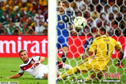 世界杯在即他们却因伤告别,悲情何止2018