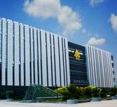 淄博6图书馆获评国家一级图书馆