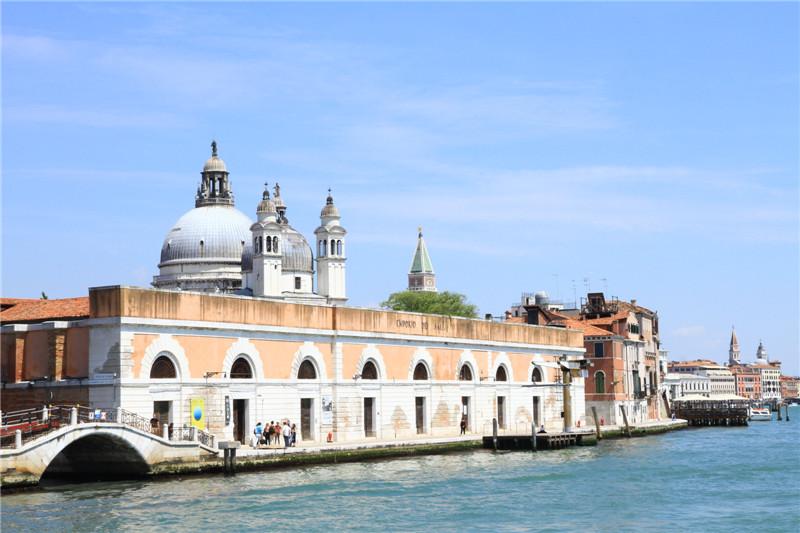 106、威尼斯水城