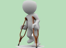 淄博启动工伤保险内部控制专项检查 分三个阶段进行