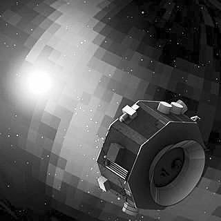 NASA计划2024年发射航天器 对外太阳系太阳风采样