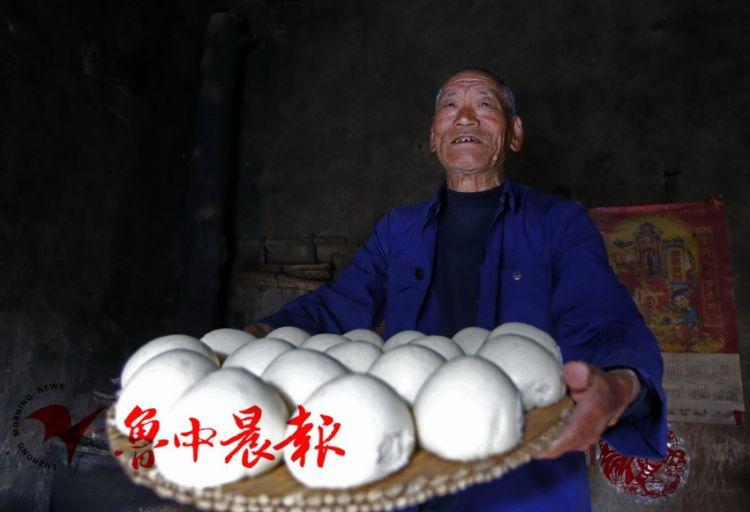 副本180601古村寻踪:潍坊青州庙子杨集庵村_WB_7408.jpg