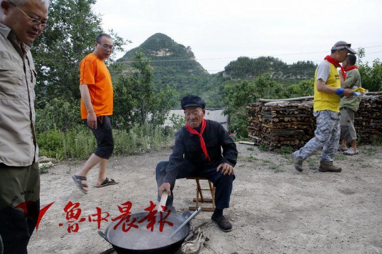 副本180601古村寻踪:潍坊青州庙子杨集庵村_WB_7594.jpg