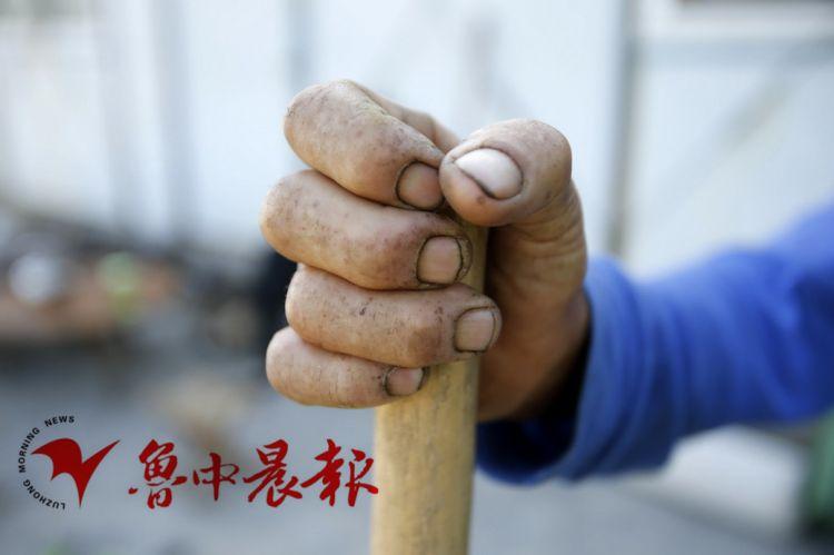 副本180601古村寻踪:潍坊青州庙子杨集庵村_WB_7346.jpg