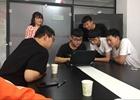 济南信息工程学校2016级学生实习工作启动