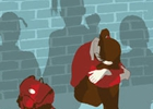 山东11部门出台方案加强中小学生欺凌综合治理