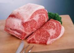 生羊肉里检出瘦肉精 淄博一酒店被通报