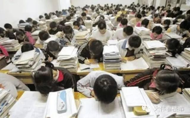 2018高考|多元录取,将考生送进最适合的高校