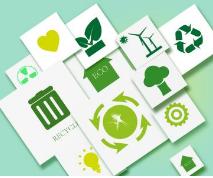 让城市治理提质增效 淄博环保微信随手拍平台开通