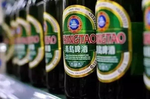 Qingdao、Tsingtao傻傻分不清 哪个才是青岛真正的英文名