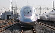 地评线|长三角列车增开61对,让旅途与囧说再见