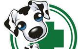 张店发公告规范动物诊疗行为 宠物医院无证行医将受罚