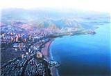 青岛市发布全域腾博会体育投注发展规划 将培育40个腾博会体育投注强镇
