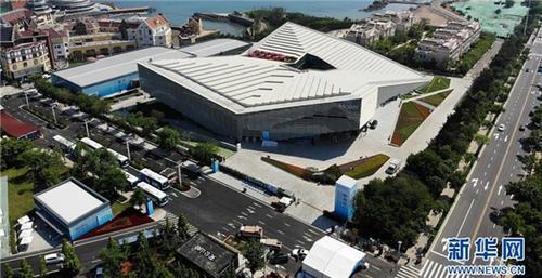 上合组织青岛峰会:经贸合作势头良好 前景备受期待