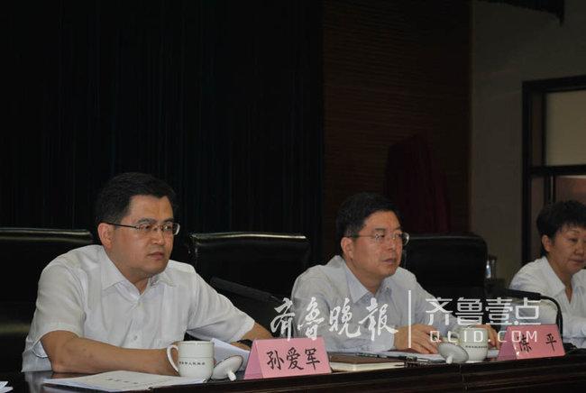 向500个淘宝村前进,菏泽实施电商发展三年行动计划