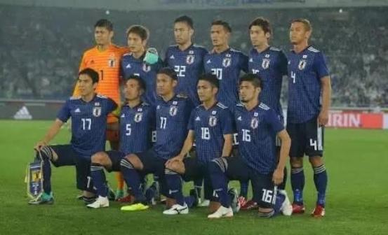 世界杯热身赛推荐:瑞士vs日本,瑞士大战在即练兵为主