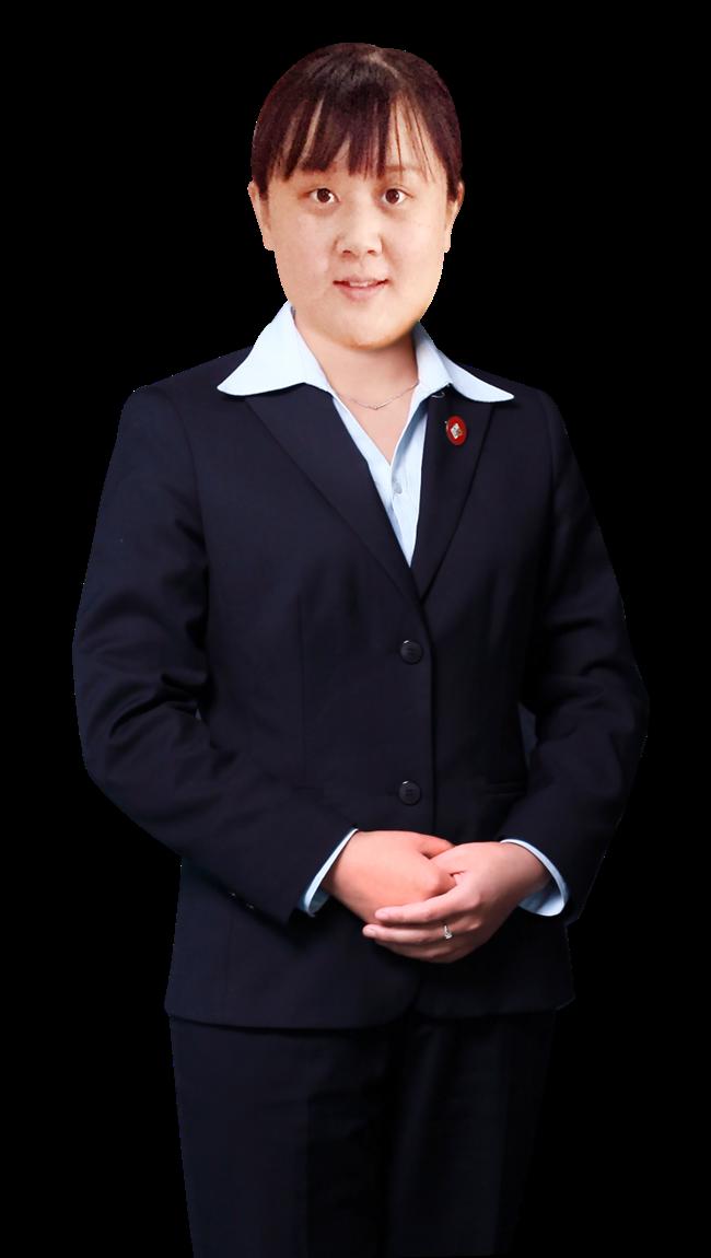 大智高考政治研究院研究员  张国香