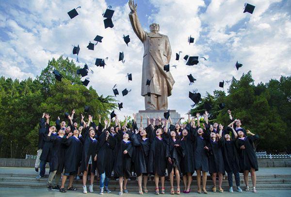 高考生注意:山东今年计划招公费生7330人,附报名条件
