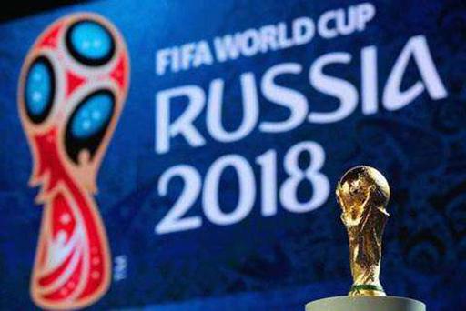 2018世界杯伪球迷、新手彩民进阶指南 游戏规则了解一下?