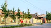 淄博逐步实现村村都建成新时代新农村