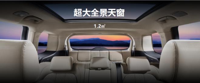 大·豪华 为你而来 众泰T800(济南站)上市发布会圆满落幕2933