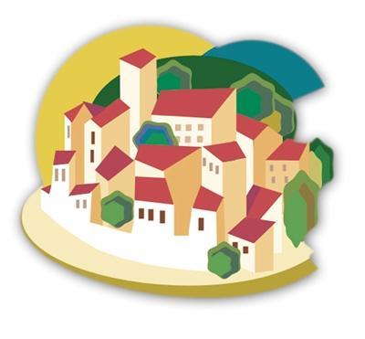 淄博每年将新增投入1亿元支持20个扶贫重点镇村脱贫