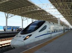 中高考结束客流激增 济铁增加19趟途经淄博动车
