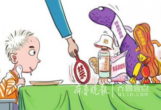 即日起至7月4日,菏泽市开展学校卫生专项监督检查